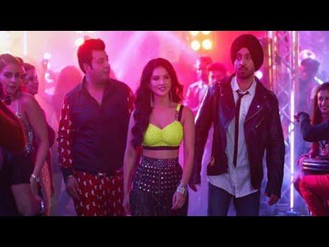 crazy-habibi-vs-decent-munda-(8d-song)-|-guru-randhawa-|-arjun-patiala-|