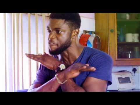 Download Pregnancy Joke - Funny African Comedy