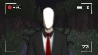 Майнкрафт - Cлендермен |Что делать если вы его встретили?| (Slenderman в minecraft)(Понравилось? Жмякай лайк и подписывайся :) | Мои сервера : IP - 178.32.140.232:25910 [1.7.2-1.7.10| | Я-https://vk.com/strelnikof | Группа-https:..., 2013-06-09T13:29:14.000Z)