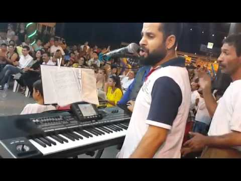 İzmirli birol 2016 canlı performans