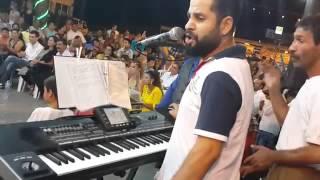 Zmirli Birol 2016 Canl Performans