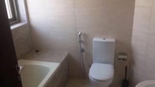 Barsha Heights(Tecom), Al Shafar Tower - 1 Bedroom Apartment