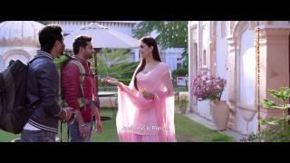 Mundeyan Ton Bachke Rahin Intl Trailer