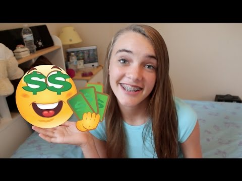 How To Make money FAST As A Kid & Teen!