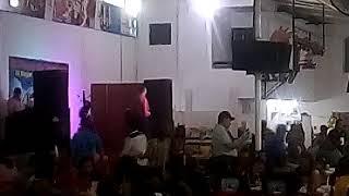 Un Rinconcito En El Cielo Ramon Ayala Cristobal De La Sierra