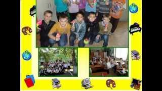 Презентация опыта работы учителя начальных классов Лукьяновой В.И.(, 2014-01-31T11:27:52.000Z)