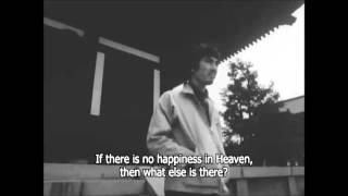 Mujo (1970) [Scene]