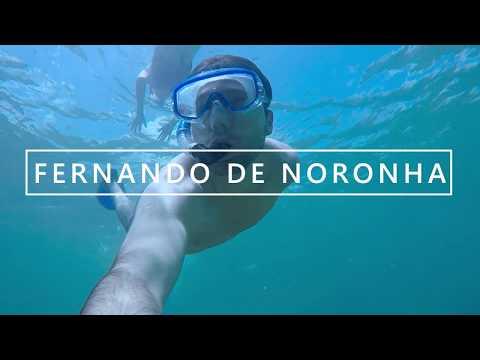 TEASER - FERNANDO DE NORONHA