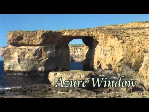 Gozo Sightseeing Tour