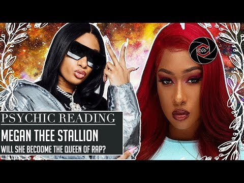 Psychic Reading - Safaree - Why Are He and Erica Mena Dating? [Part 1] from YouTube · Duration:  23 minutes 38 seconds