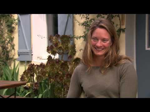 "Episode 8 - ""Shaping Winners"" - No Ordinary Women documentary"