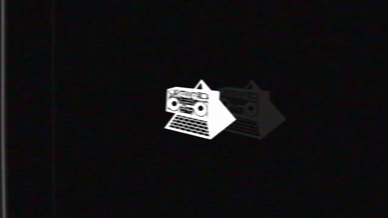 The KLF - Live From The Lost Continent (2023 RM)
