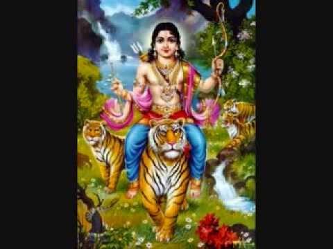 Ore Oru Lakshyam Sabharimamala - Ayyappa Songs
