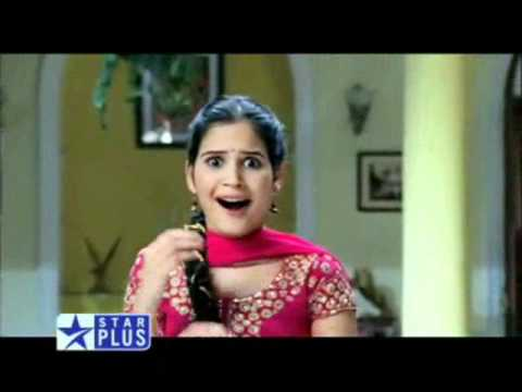 Star Plus Presents Laadli (Normal Quality/High Quality)