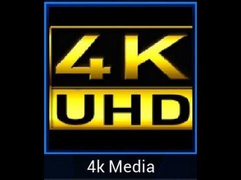 4k movies download torrent