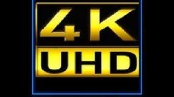 HOW TO DOWNLOAD 4K UHD 2160p MOVIES (ON PC) FROM THE FASTEST PROXY OF RARBG.