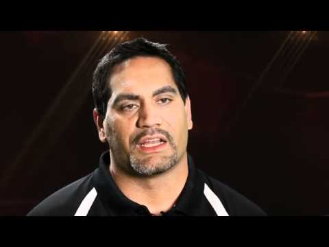 Kevin Mawae - Leading NFL in Starts