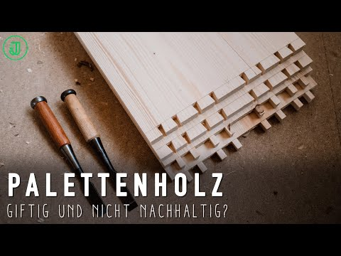 ENDLICH KÜHLE LUFT ZU HAUSE!! LUFTKÜHLER REVIEW!! from YouTube · Duration:  9 minutes