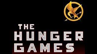 Roblox Hunger trailer jogos