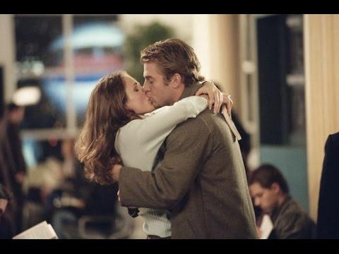 Top 10 Felicity & Ben Moments