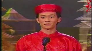 Hài Hoài Linh cũ- hội thi chim