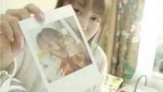 矢田亞希子 綠茶廣告-Yada Akiko Soken CF