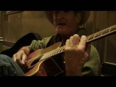 Doug Seegers Nashville, Tn