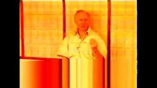 Обучение гипнозу. Невербальные техники гипноза (вариант 2). Video