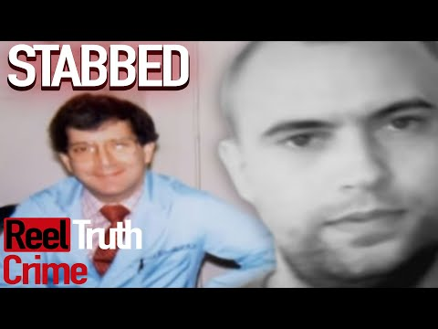 Doctor's MURDER | Personal Justice (True Crime) | Crime Documentary | Reel Truth Crime