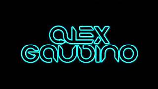 Alex Gaudino feat. Jordin Sparks - Is This Love (Benny Benassi Remix)
