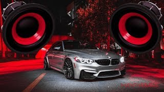 Baixar BASS BOOSTED MUSIC MIX   The BEST HITS of 2Scratch