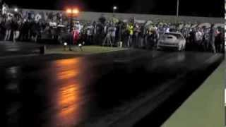 Repeat youtube video COLD KILLA vs TONY WRIGHT(BABY HITLER) AND THE HIGH GEAR DANCE