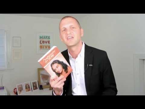 What Steve Jobs Learned From Paramahansa Yogananda Youtube