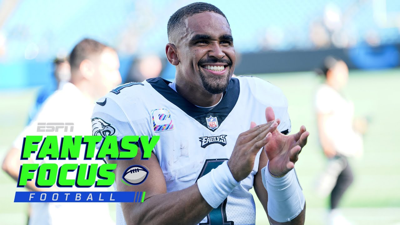 Download Byemageddon Streamers, the best values and biggest disappointments so far   Fantasy Focus Live!