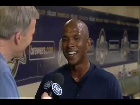 Milwaukee Brewers 2011 Highlights