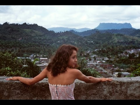 BARACOA CUBA |the most amazing attractions beaches & islands in Cuba-things to do