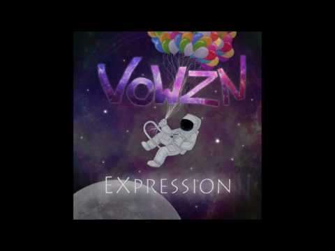 VOWZN-The Equation