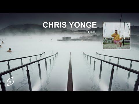 Chris Yonge – Tone
