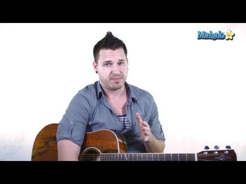 how-to-play-f-major-over-a-on-guitar