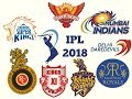 IPL 2018:Leading team SRH whatsapp status|Sunrisers Hyderabad song.
