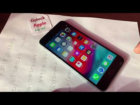 iCloud Activation Lock bypass All Models iPhone/iPad Any iOS Without DNS/Apple ID 100% Success✔