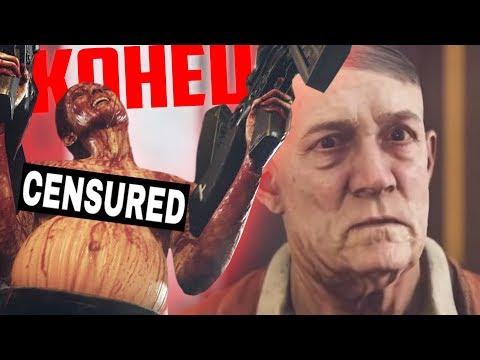 ГИТЛЕР НА ВЕНЕРЕ ЖДЁТ РЕВОЛЮЦИЮ | Wolfenstein II: The New Colossus | Прохождение КОНЕЦ / ФИНАЛ