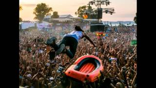 Electro House mix July 2013 FREE DOWNLOAD