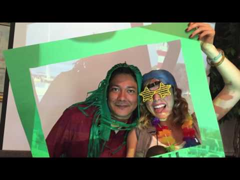 Photo Booth Commercial