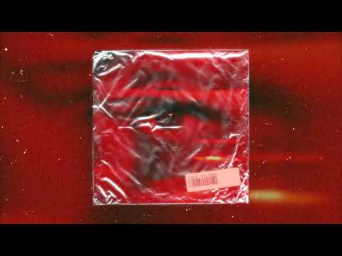 808 Trap Beat | (Aggressive Type Beat) | Hip Hop Instrumental | Trap Beat 2021 | AMPROD