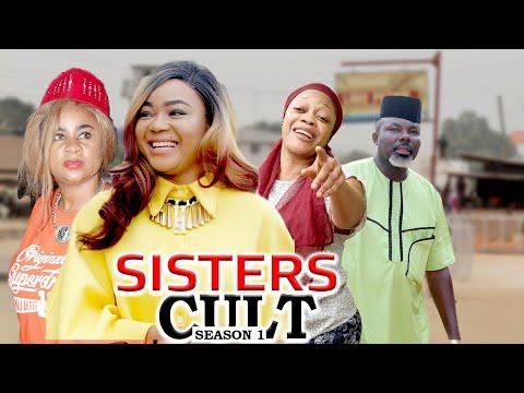 Download SISTERS CULT 1 -