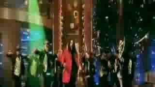 Mika - Singh Is Kinng (2008)