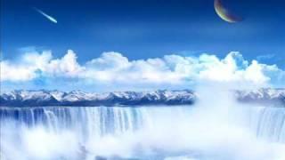 Voodoo & Serano - Overload (CJ Stone Remix)