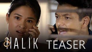 Halik March 25, 2019 Teaser