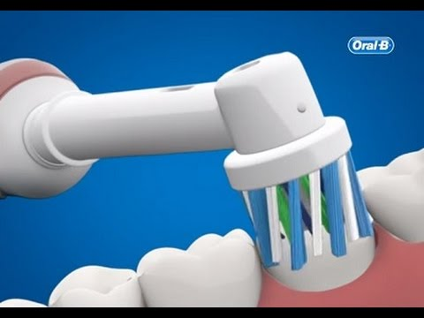 0 electric toothbrush,best electric toothbrush in nigeria